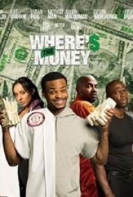 WhereS The Money