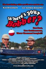 Where's Your Bobber?