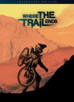 Where the Trail Ends...