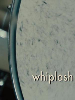 Whiplash (C)
