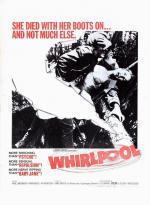 Perversiones con una camara (Whirlpool)