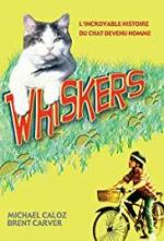 Whiskers (TV)