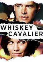 Whiskey Cavalier (Serie de TV)