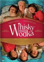 Whisky & Vodka