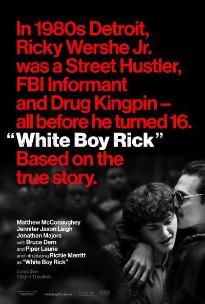 Las películas que vienen - Página 9 White_boy_rick-659393019-large