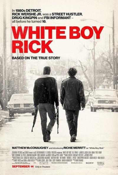 Grandes Fracasos del Cine - Página 19 White_boy_rick-847641878-large