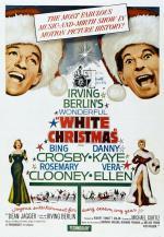 Blanca Navidad (Navidades blancas)