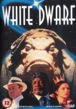White Dwarf (TV)