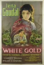 El toisón de oro