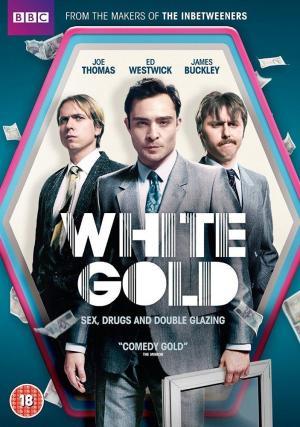 White Gold (Serie de TV)
