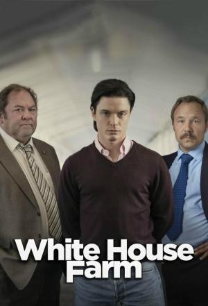 White House Farm (Miniserie de TV)