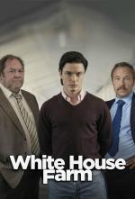 White House Farm (Serie de TV)