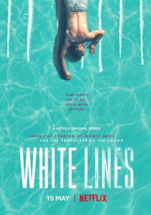 White Lines (Serie de TV)