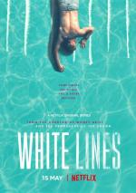 White Lines (TV Series)