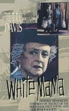 White Mama (TV)