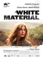 Materia blanca