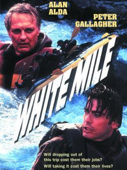 White Mile (TV)