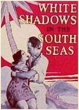 Image result for white shadows in the south seas 1928