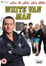 White Van Man (Serie de TV)