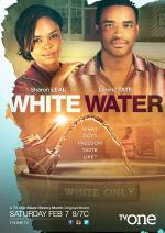 White Water (TV)