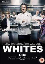 Whites (TV Series)
