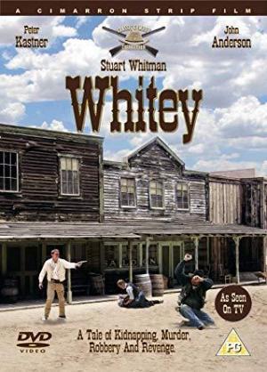 Whitey (TV)