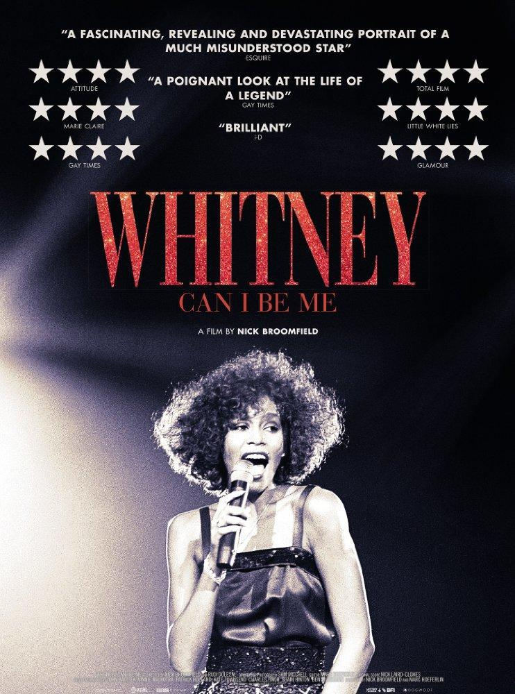 ¿Documentales de/sobre rock? - Página 13 Whitney_can_i_be_me-623880472-large