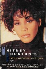 Whitney Houston: I Will Always Love You (Vídeo musical)