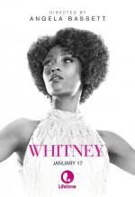 Whitney (I Will Always Love You: The Whitney Houston Story) (TV)