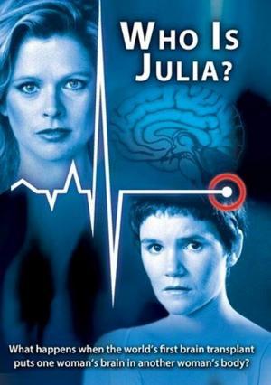 Who Is Julia? (TV)