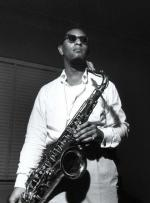 Who Is Sonny Rollins? (C)