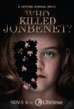 Who Killed JonBenét? (TV)