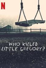 Grégory (Miniserie de TV)
