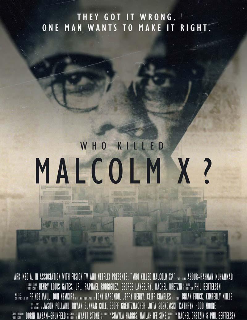 El topic de NETFLIX - Página 9 Who_killed_malcolm_x_tv_series-356178646-large