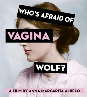 ¿Quién teme a Vagina Wolf?