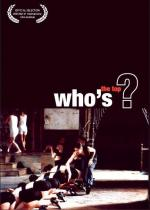 Who's the Top? (C)