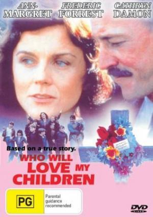 ¿Quién cuidará de mis hijos? (TV)