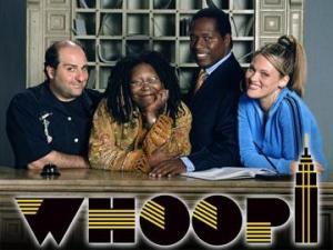 Whoopi (Serie de TV)