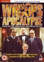 ¿Holocausto nuclear? ¡Lo que nos faltaba! (TV)