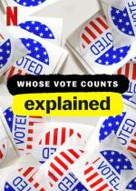 Whose Vote Counts, Explained (TV Miniseries)