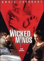 Wicked Minds (TV)