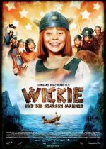 Wickie und die starken Männer (Vicky the Viking)