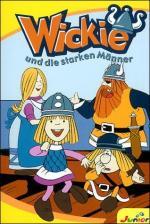 Vickie el Vikingo (Serie de TV)