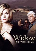 Widow on the Hill (TV)