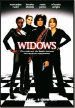 Widows (TV Miniseries)