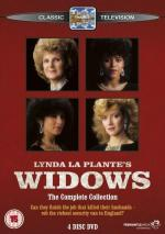 Widows (Miniserie de TV)