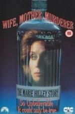 Wife, Mother, Murderer (TV)