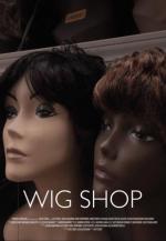Wig Shop (C)