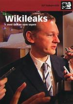 WikiRebels: The Documentary (TV)