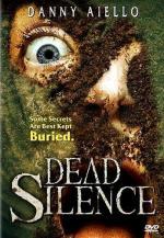 Wilbur Falls (Dead Silence)